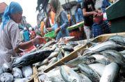 Kadin Ingin Sektor Kelautan dan Perikanan Jadi Penopang Ekonomi