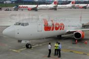Kesulitan Keuangan, Lion Air PHK Karyawan Hingga Pilot Asing