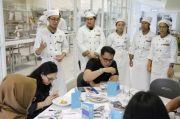 Sambut Tren Bisnis Wisata dan Kuliner Usai Pandemi, Kampus Pacu Kewirausahaan