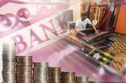 Restrukturisasi Kredit Diramal Kadin Bisa Capai Rp 2.800 Triliun