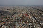 Bisa Terjadi Dalam Beberapa Dekade, Dunia Perlu Waspada Pandemi Baru