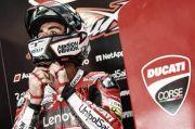 Poncharal Bongkar Perselingkuhan Petrucci, Ducati, dan KTM