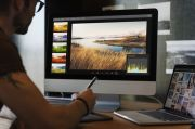Akun-akun Instagram untuk Bantu Kamu Belajar Desain Grafis