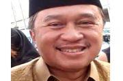 Kadis KP Jabar Meninggal, Dimakamkan dengan Protokol Kesehatan Ketat
