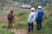 Tingkatkan Rasio Elektrifikasi, PLN Perluas Jaringan ke Daerah Pelosok KBB