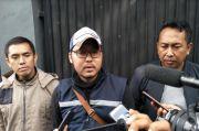 Bejat, Penjaga Warung di Padalarang Cabuli Bocah 5 Tahun