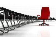 Pelantikan 7 Pimpinan Tinggi Pratama Tunggu Rekomendasi KASN