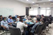 Dinas PU Makassar Target Peningkatan Jaringan Air Bersih di 3 Kelurahan