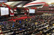 Alasan DPR Cabut 16 RUU dari Prolegnas Prioritas Tidak Substantif