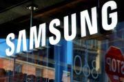 Samsung Ambil Untung dari Pertikaian India dengan China