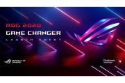 Ponsel Gaming ASUS ROG Phone III Dipastikan Meluncur 22 Juli