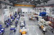 Hitachi ABB Power Grids Resmi Beroperasi