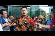 Plt Jubir KPK: Bupati Kutai Timur dan Istri Masih Diperiksa Penyidik