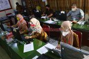 KPAI Ungkap Maraknya Pemalsuaan Surat Domisili Dalam PPDB