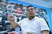 Gerah Unggahan Denny Siregar, Demokrat Minta Istana Tertibkan Buzzernya