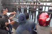 Aksi Tolak TKA China di Kendari Berlanjut, Massa Meminta Kepala Imigrasi Mundur