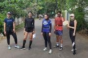 Yuk Lari Virtual Sambil Berdonasi di Run For Hope