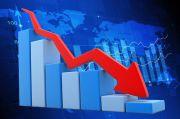Berat, Ekonom Prediksi Pertumbuhan Ekonomi Kuartal II Minus 5,1%