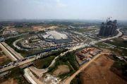 Koridor Timur Jakarta Paling Siap Bangkit Pasca-Pandemi