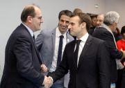 Macron Tunjuk Perdana Menteri Baru untuk Menangkan Suara Pemilih