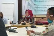 Pembangunan RSUD Jampang Kulon Mangkrak, Kinerja Dinkes Jabar Disorot