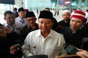 Wagub Uu Punya Pendapat Berbeda soal Rhoma Tampil di Bogor, Ini Katanya
