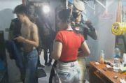 2 Wanita Kedapatan Pesta Miras-Seks di Kamar Hotel Bersama Seorang Pria