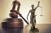 Jaksa Kejati Didesak Lawan Vonis Bebas Dokter Elisabeth