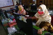Dewan Bakal Sidak ke Sekolah Setelah Data PPBD Bocor