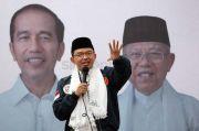 Bukan Menag, PKB Sebut Dua Menteri Ini Lebih Layak Dicopot Jokowi