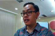 Indef Nilai BPIP dan Kementerian Luhut Pandjaitan Pantas Dibubarkan
