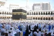 Batal Berangkat Haji, Bagaimana Nasib Perlengkapan Jamaah?