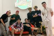 Aan Story Bawa Music Kece Wujudkan Mimpi Penyanyi Milenial