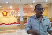 Pemprov DKI Diminta Berikan Modal untuk Warga Terdampak Corona