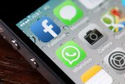 Tiga Dampak Positif Ketika UKM Kenal Internet Menurut Facebook