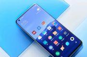 Uji Kamera Sefie Xiaomi Mi 10 Pro di DxoMark Mengecewakan
