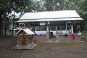 Makam Syekh Mubin di Kebumen, Gurunya para Walisongo di Tanah Jawa