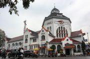 Mengembalikan Identitas Sejati Kota Medan sebagai Kota Perdagangan dan Saudagar