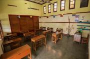 Jabar Jadikan Kota Sukabumi Daerah Percontohan KBM di Sekolah