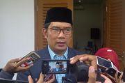 Ridwan Kamil Tegaskan Jabar Intens Lacak Kontak Erat Pasien COVID-19