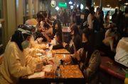 Kota Malang Kembali ke Zona Merah, 1 Wanita Cantik Diisolasi