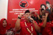 DPD PDIP Belum Terima Surat Rekom Terkait Pilwali Surabaya