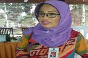 Pengaktifan Pelayanan Kesehatan Masyarakat Tunggu Izin Pemprov Jateng