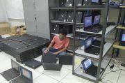Pandemi Corona, Lulusan Amikom Tangkap Peluang Usaha Sewa Laptop