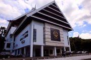 Jabatan Kepala Bappelitbangda dan Inspektorat Sulsel Masih Diisi Plt