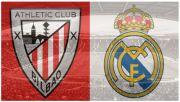 Preview Athletic Bilbao vs Real Madrid: Jangan Kendur Sebelum Peluit Akhir