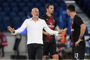 AC Milan, Belum Terkalahkan sejak Virus Corona Mewabah