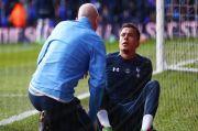 Cedera Hamstring Alli Bikin Mou Puyeng, Bayangan Kekalahan Hantui Hotspur