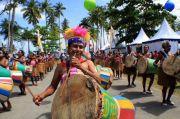 Tak Dibarengi Transisi Administrasi dan Politik, Otsus Papua Harus Direvisi