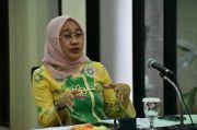 PTM Ancam Generasi Muda, DPR: Promotif Preventif Harus Digalakkan
